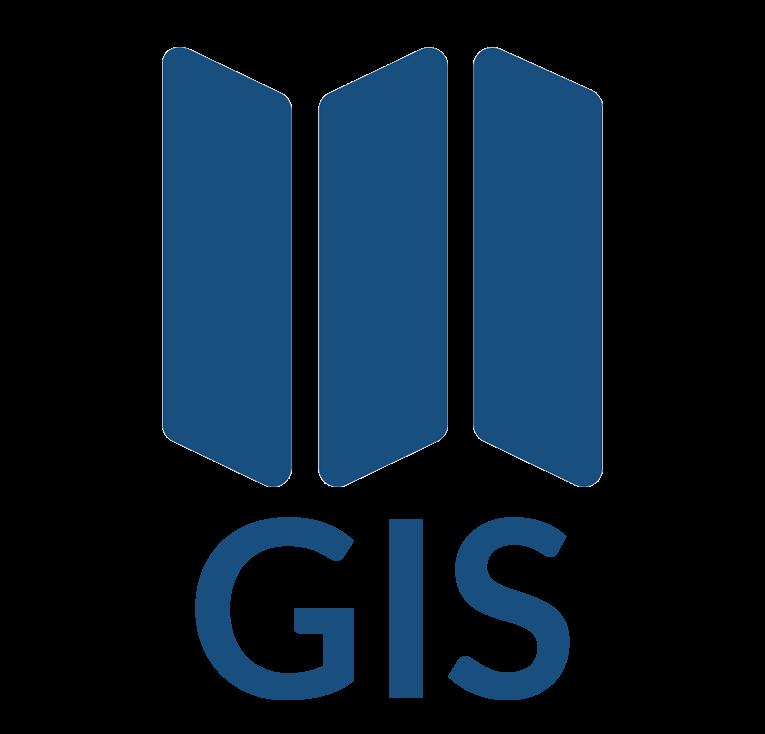 gis_ikon