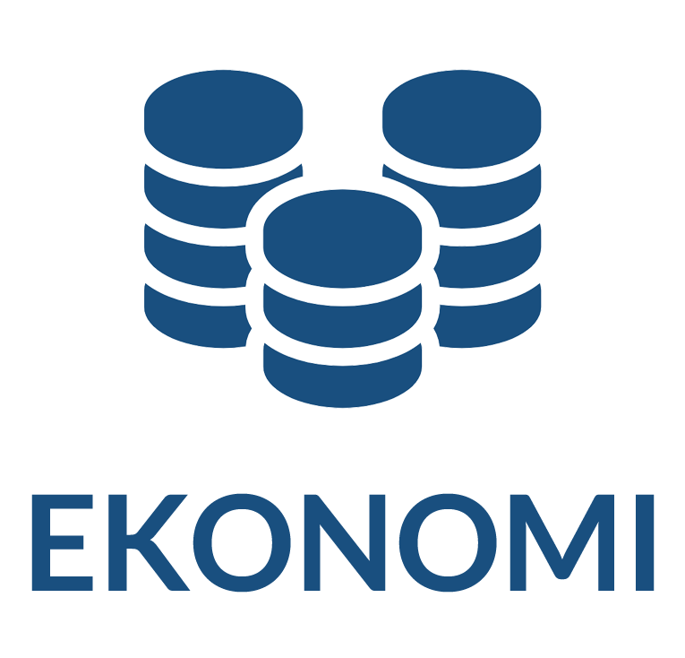 ekonomi_ikon