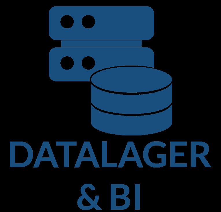 datalager & bi